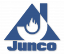 logo.junco-01